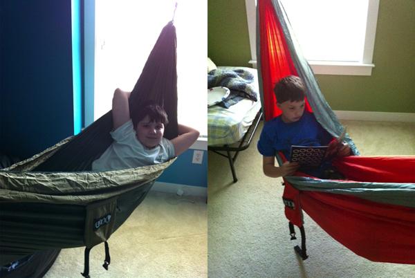 hammocks_boys