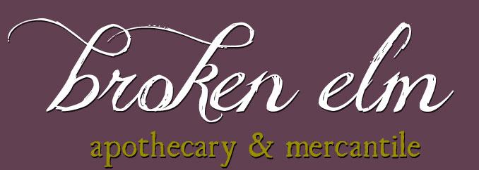 Broken-Elm-FB-Banner