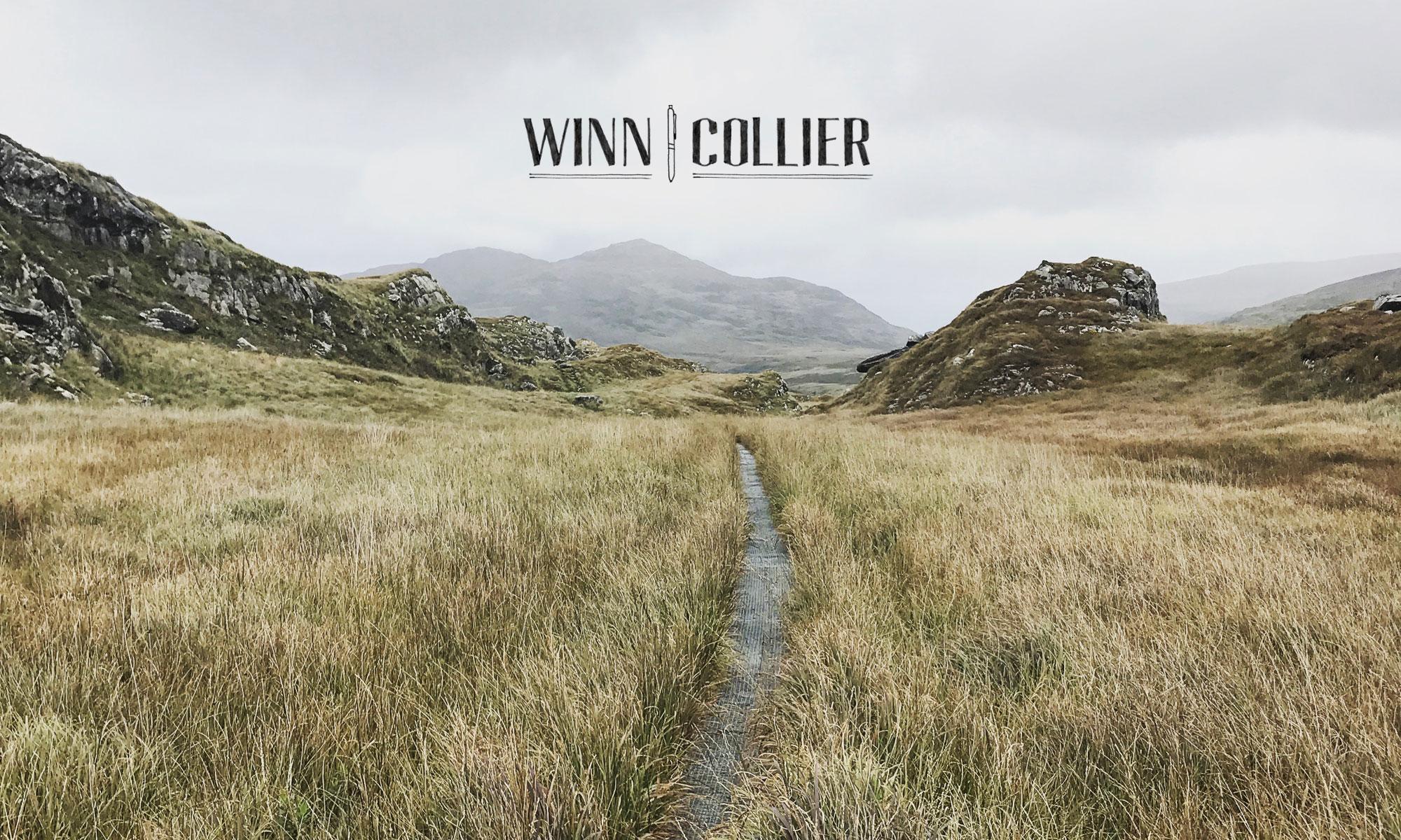 winncollier.com